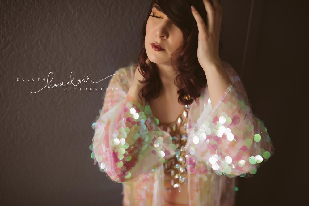 duluth_boudoir_photography_amanda_30.jpg