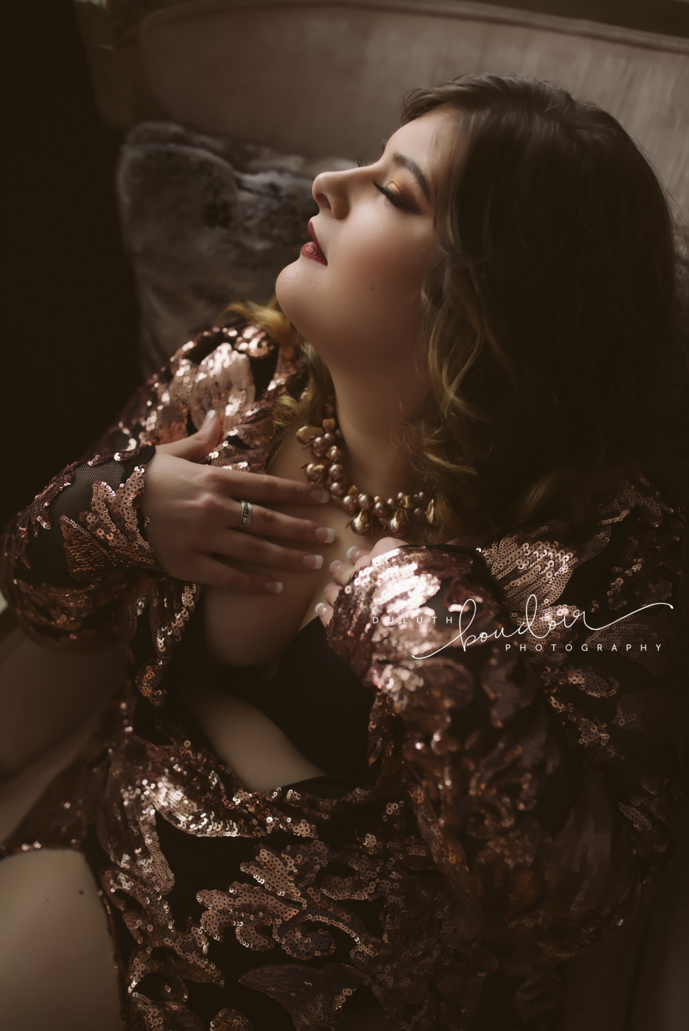 duluth_boudoir_photography_annie_7