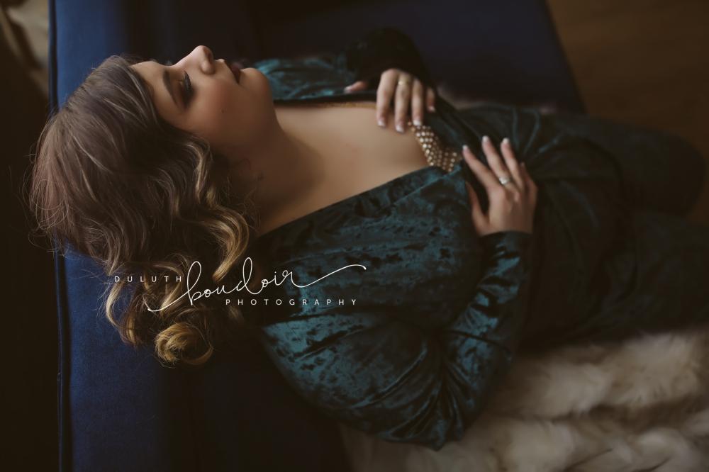 duluth_boudoir_photography_annie_11