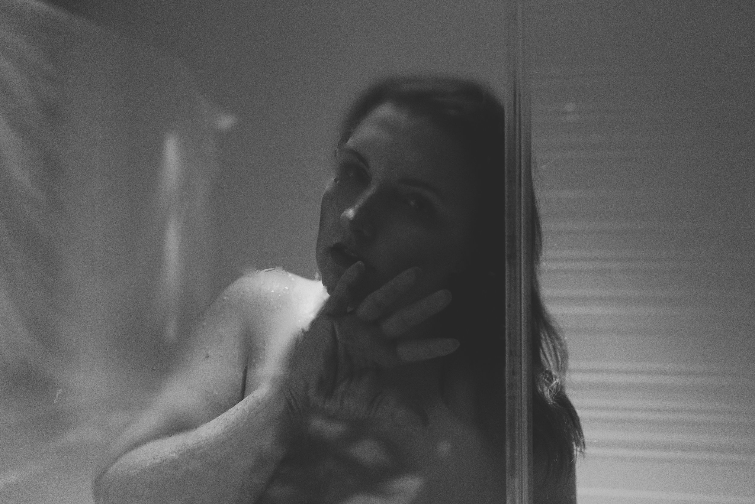 duluth_boudoir_photography_nude_session_10