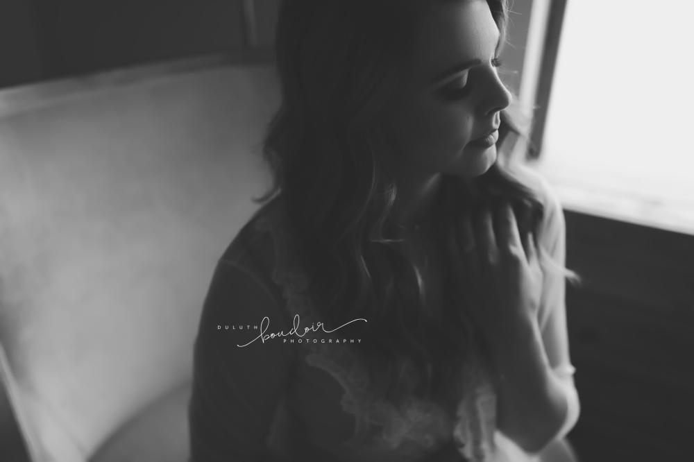 duluth_boudoir_photography_Emily_2.jpg