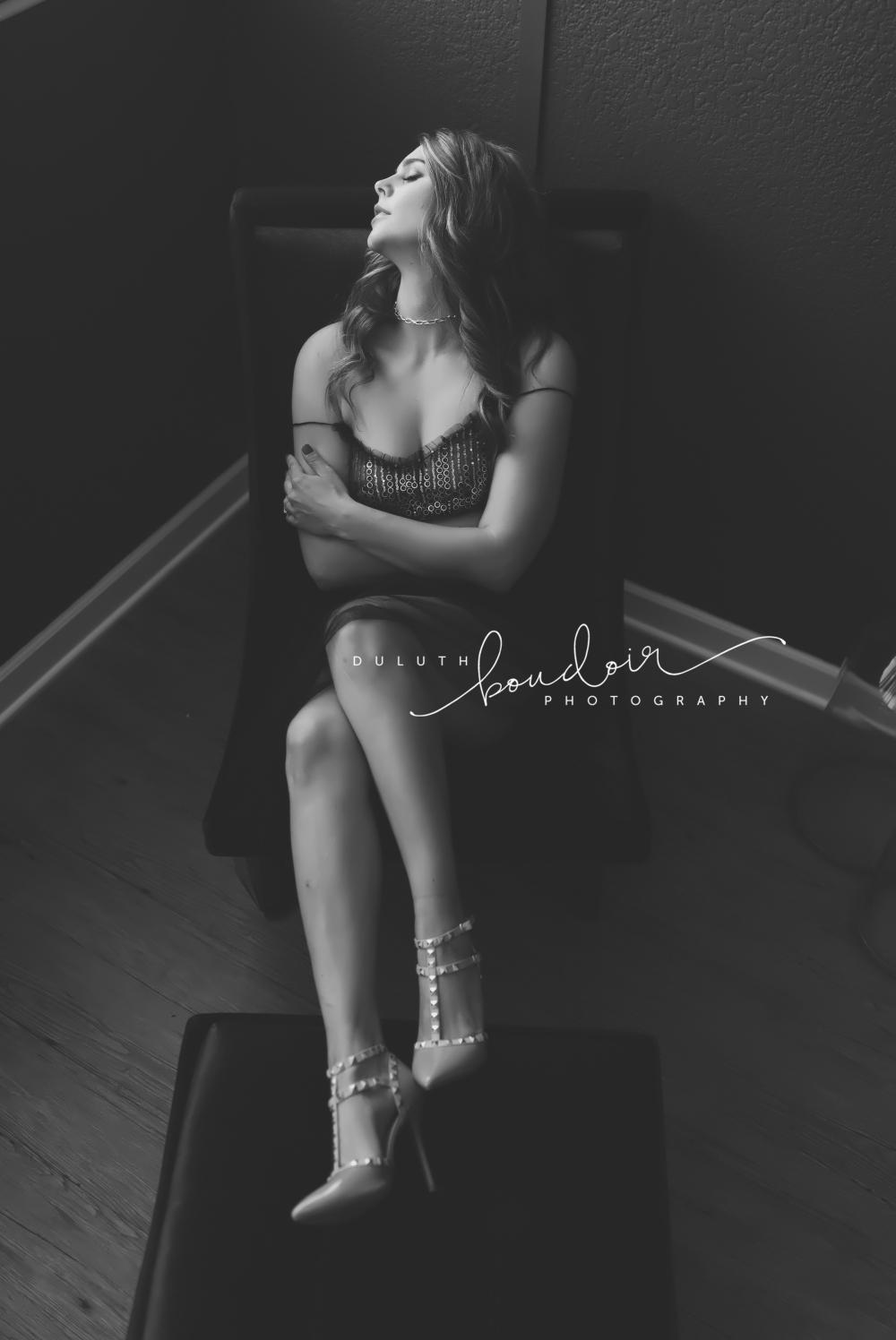 duluth_boudoir_photography_Emily_16.jpg