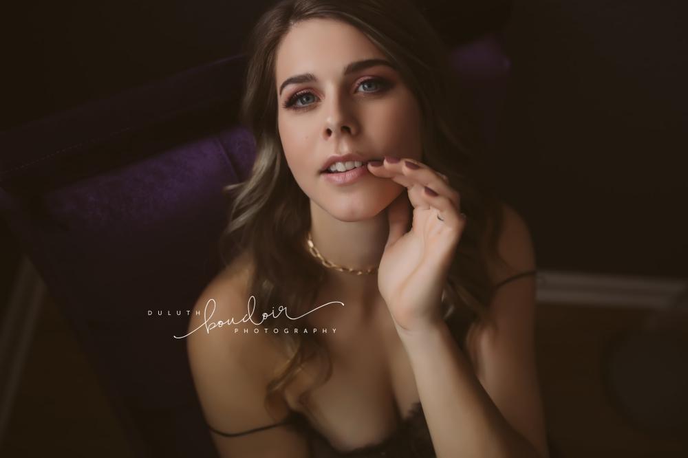 duluth_boudoir_photography_Emily_20.jpg