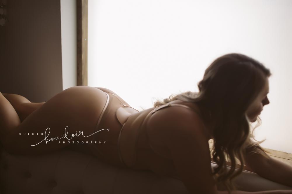 duluth_boudoir_photography_Emily_36.jpg