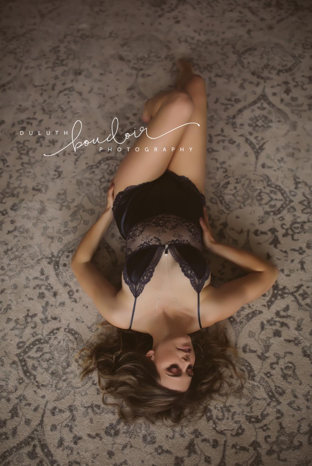 duluth_boudoir_photography_Emily_38.jpg