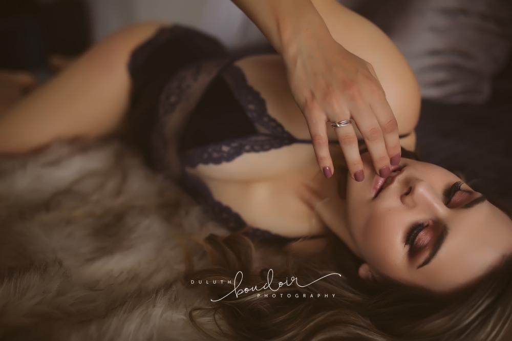 duluth_boudoir_photography_Emily_43.jpg