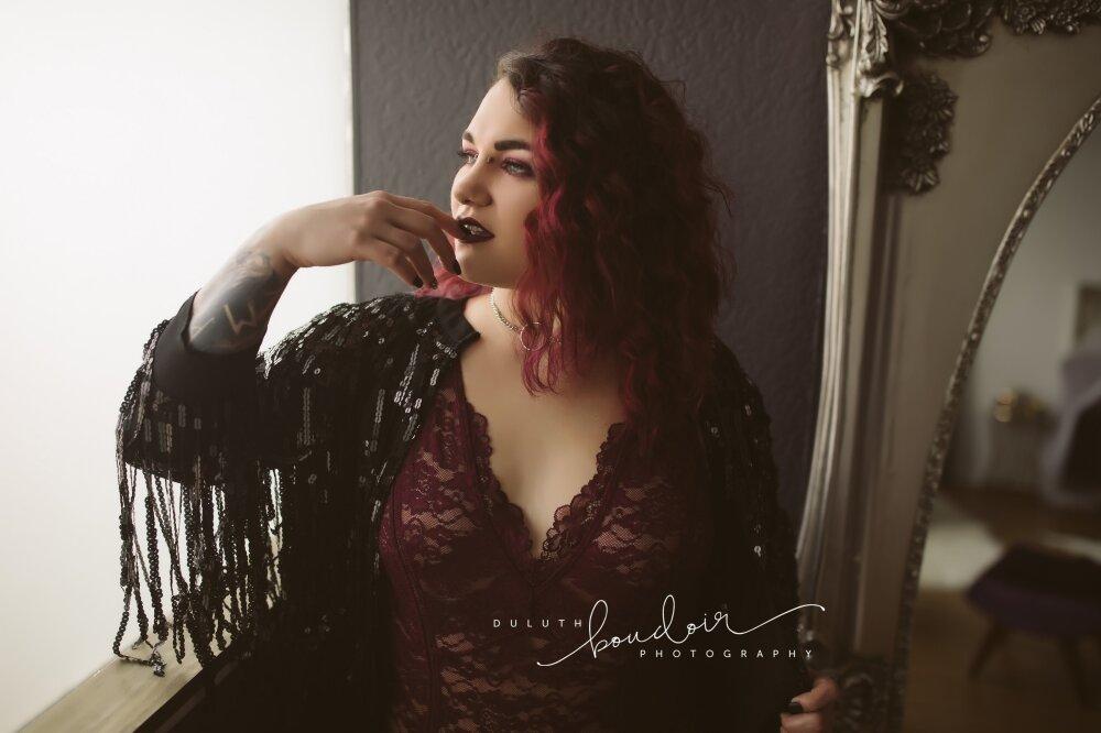 duluth_boudoir_photography_mollie_1