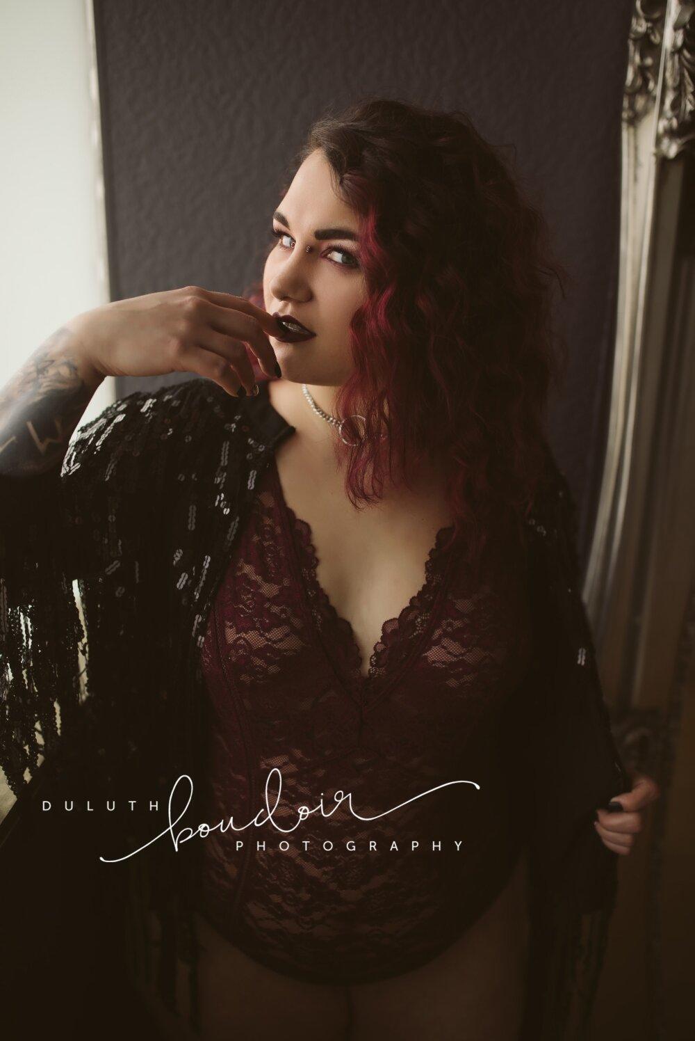 duluth_boudoir_photography_mollie_2