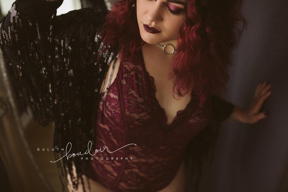 duluth_boudoir_photography_mollie_4