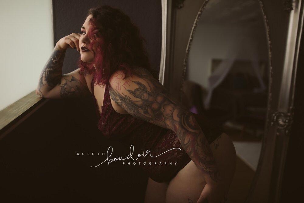 duluth_boudoir_photography_mollie_11