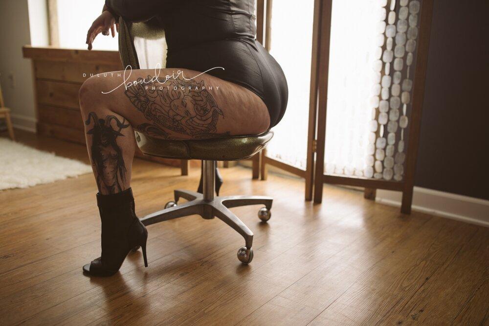 duluth_boudoir_photography_mollie_14