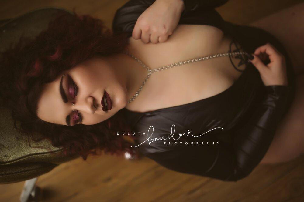duluth_boudoir_photography_mollie_29