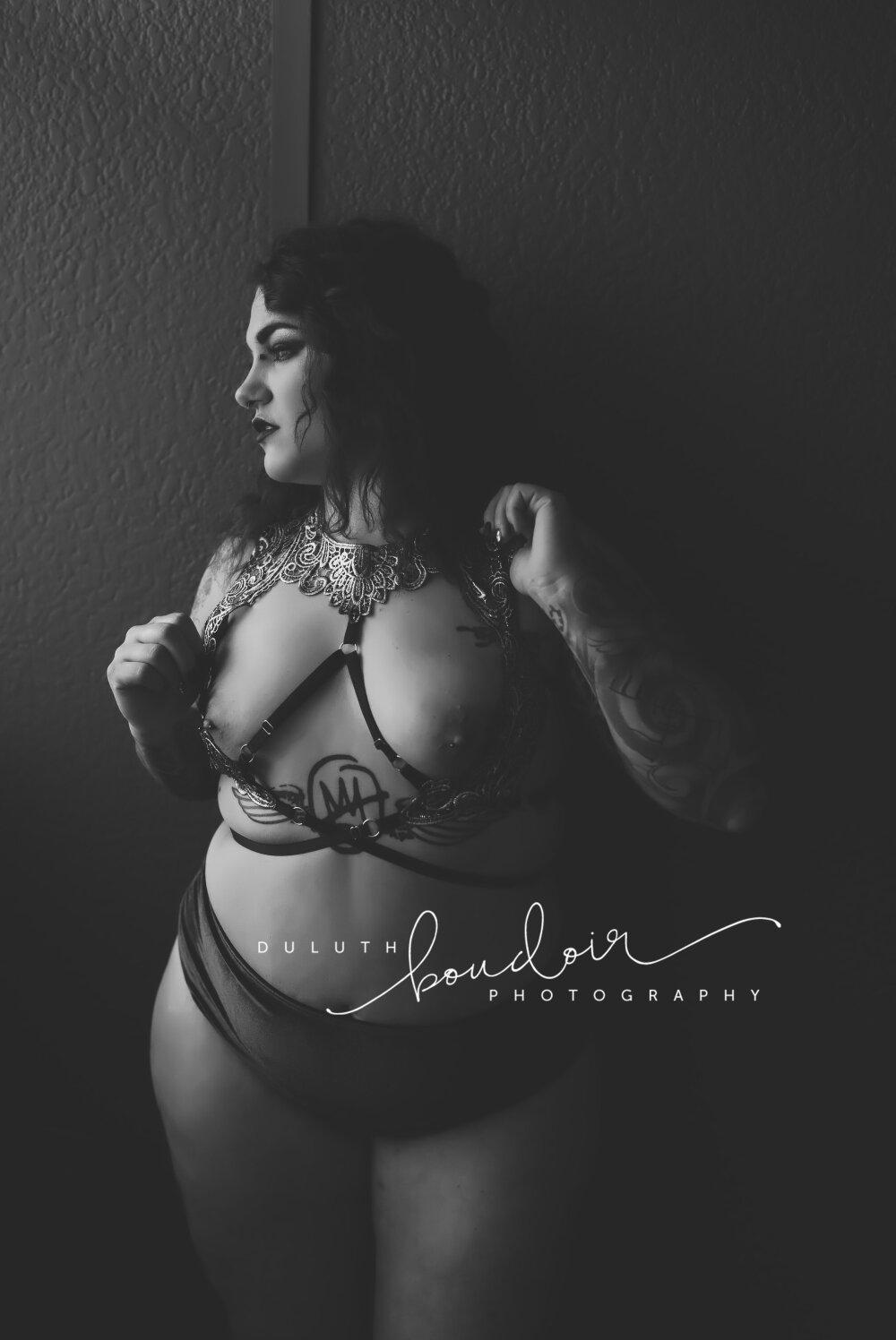 duluth_boudoir_photography_mollie_34
