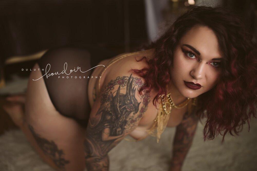 duluth_boudoir_photography_mollie_55