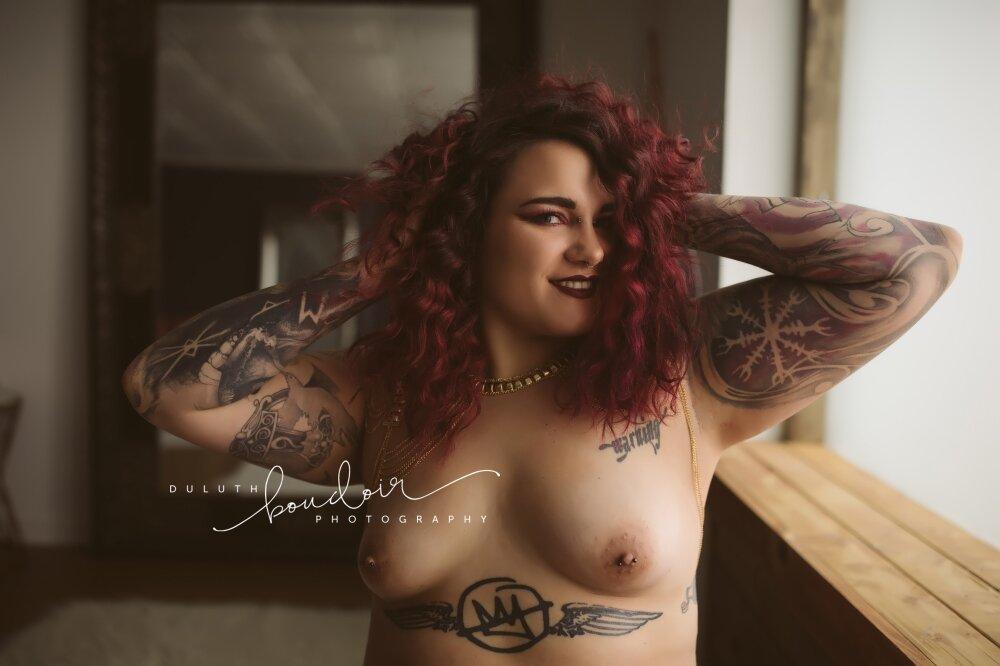 duluth_boudoir_photography_mollie_57