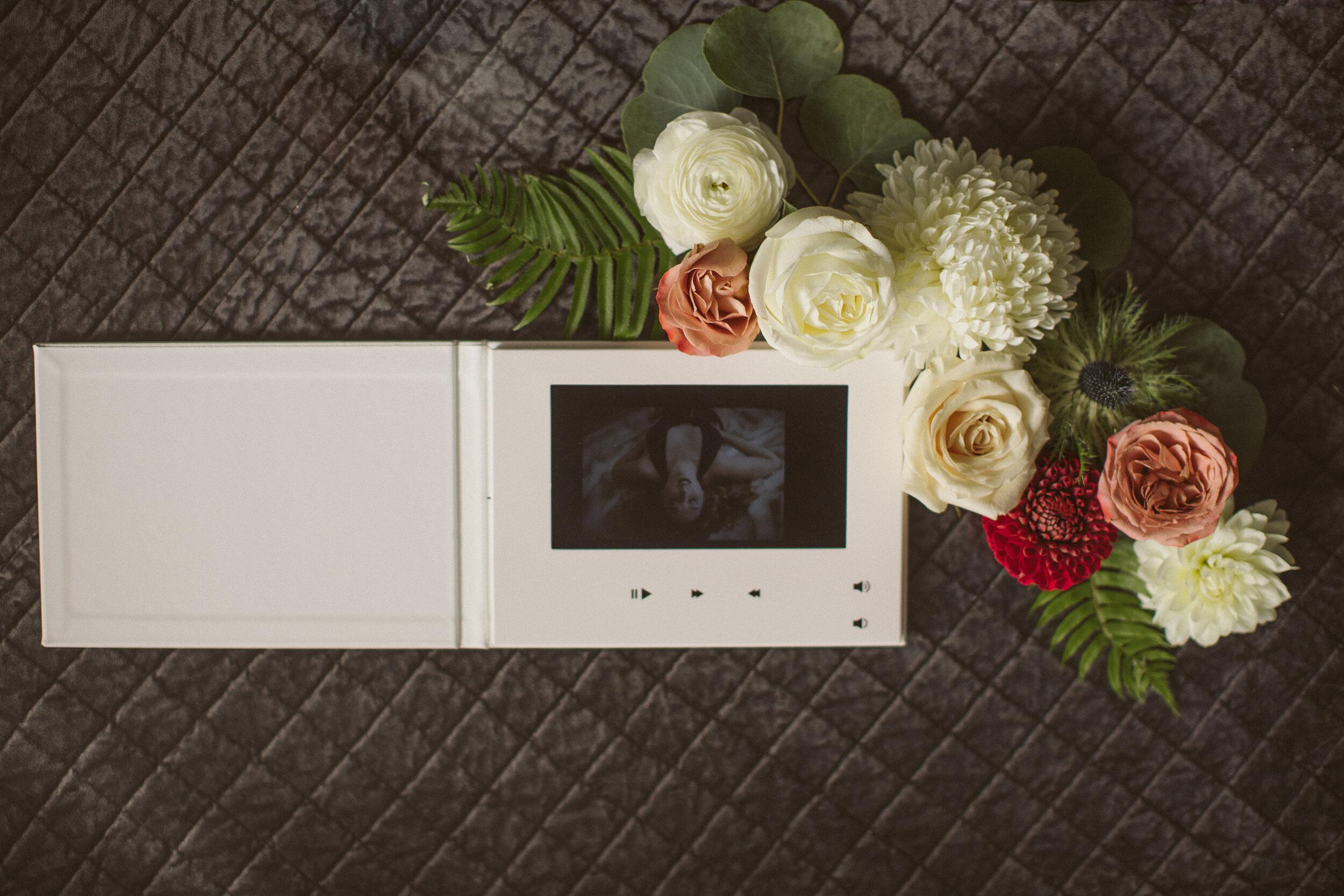 video_album_duluth_boudoir_photography