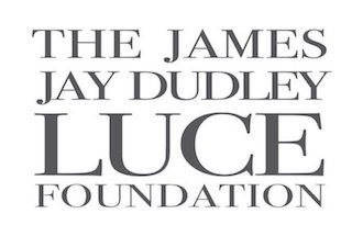 james_jay_dudley_luce_foundation_1-1024x576.jpg