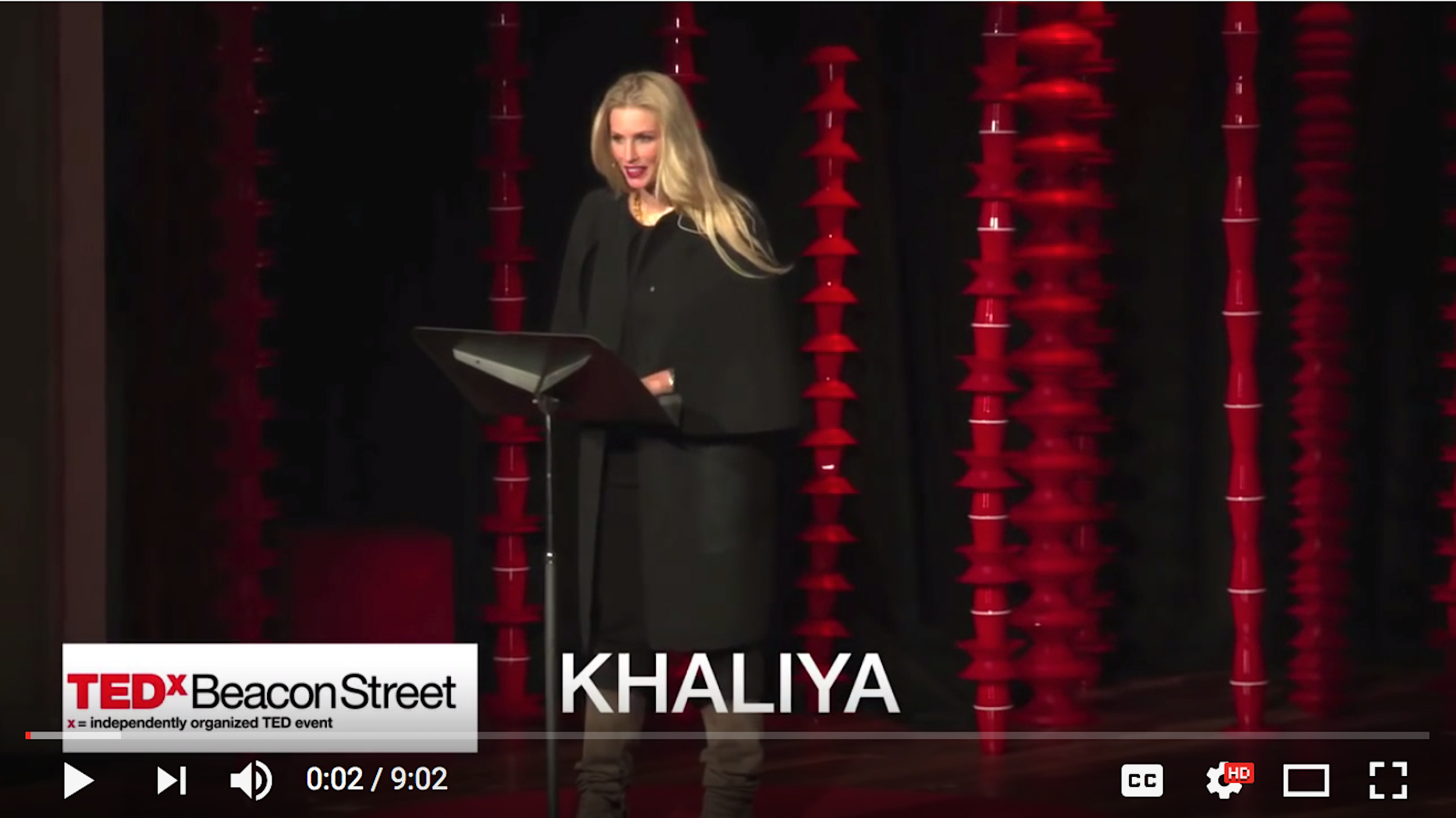 Khaliya_TEDxBeaconStreet .png