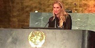 Khaliya_addresses_UN_general_assembly.jpg