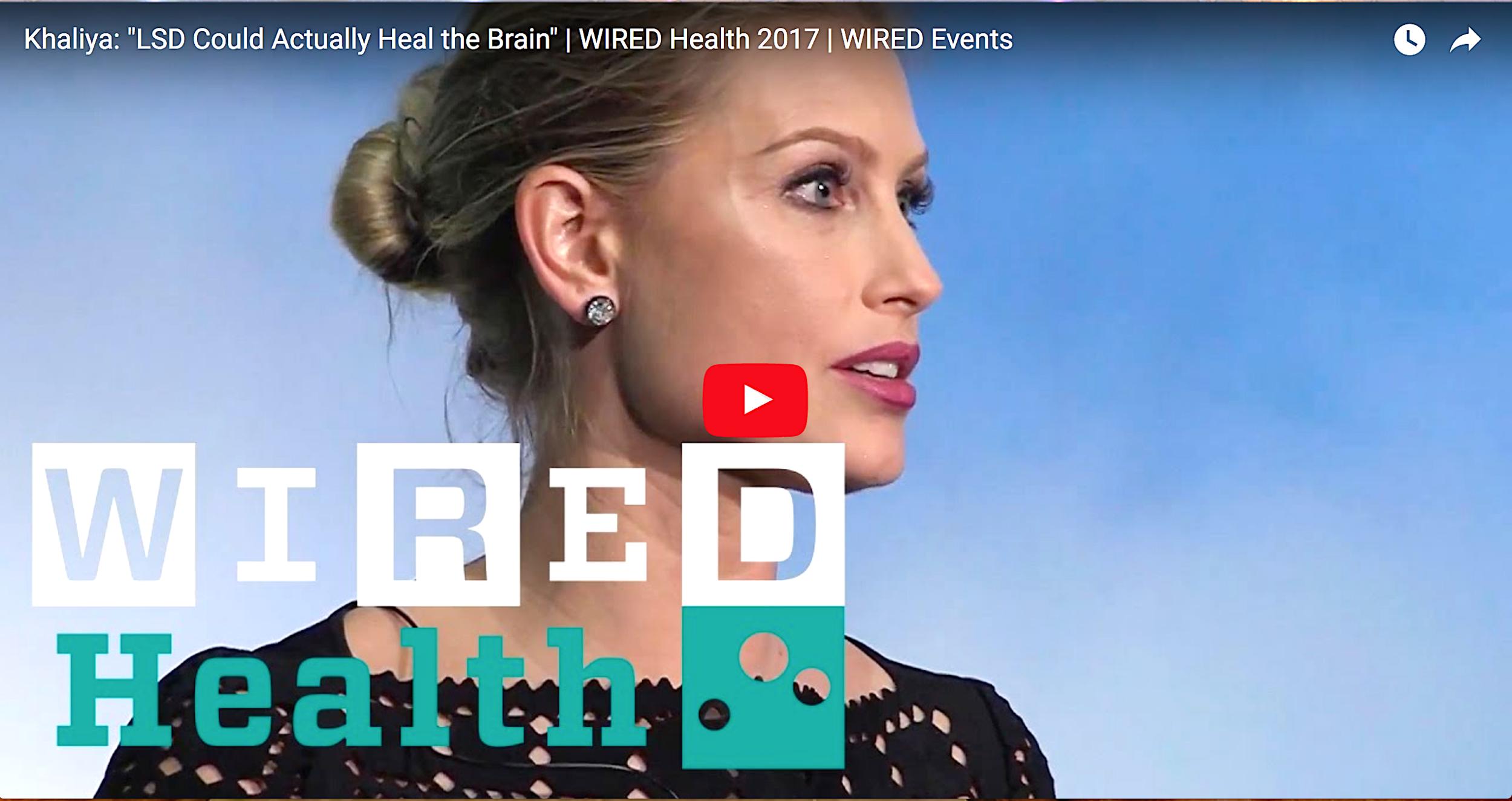 Khaliya_Wired_Health_2017.png