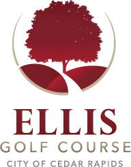 Ellis_Golf_Course_Web.jpg