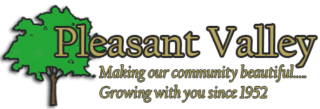 Pleasant Valley logo.png
