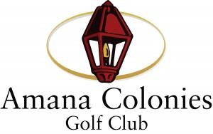 AmanaColoniesGolfClub-1-300x188.jpeg