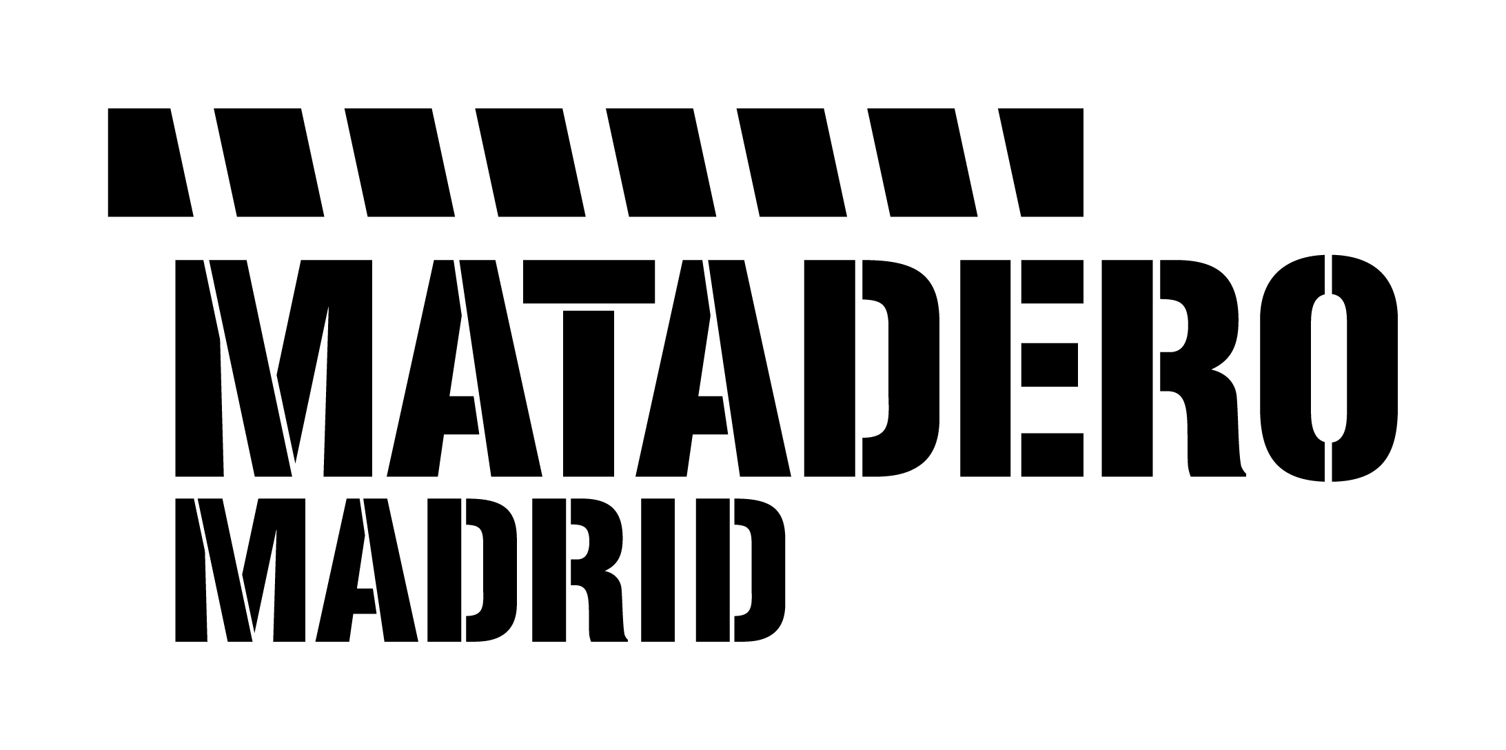 Logotipo(Positivo).jpg