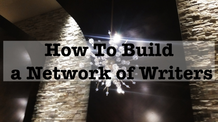 writing networks