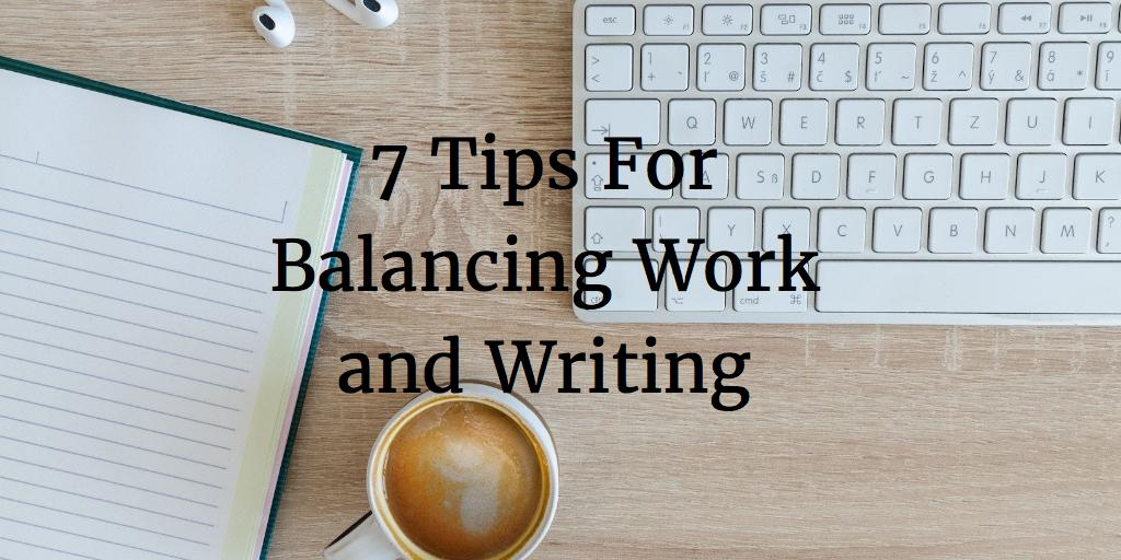balance-work-writing.png