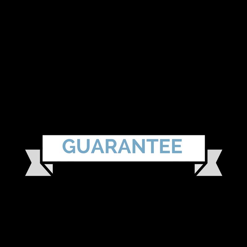 PAM Guarantee (3).png
