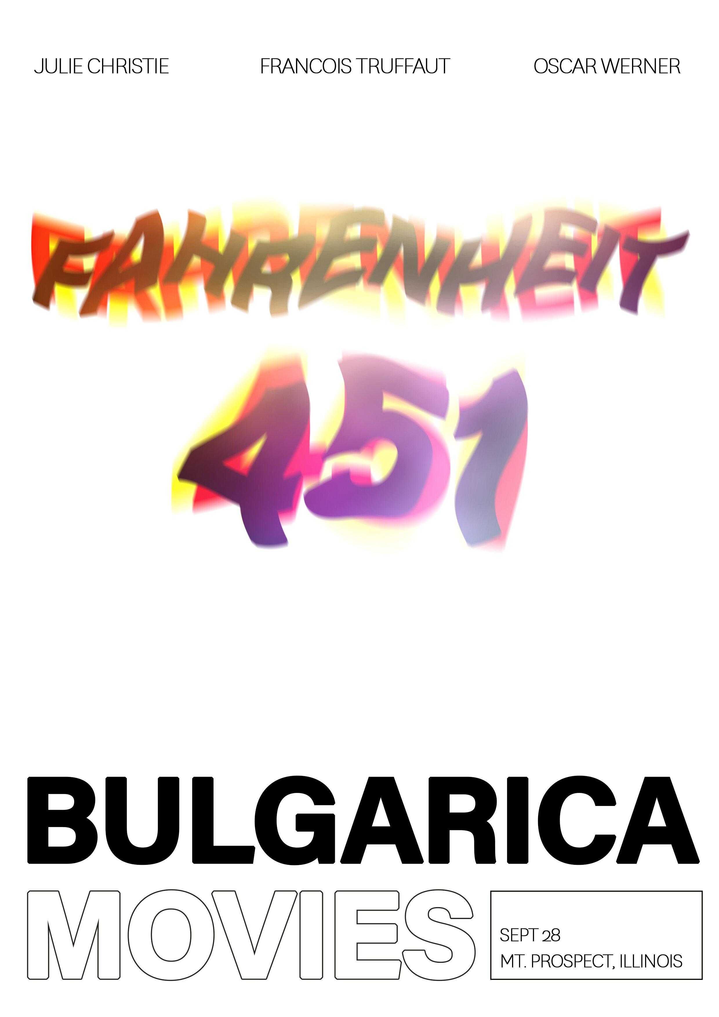 BULGARICA-POSTER-MOVES.jpg