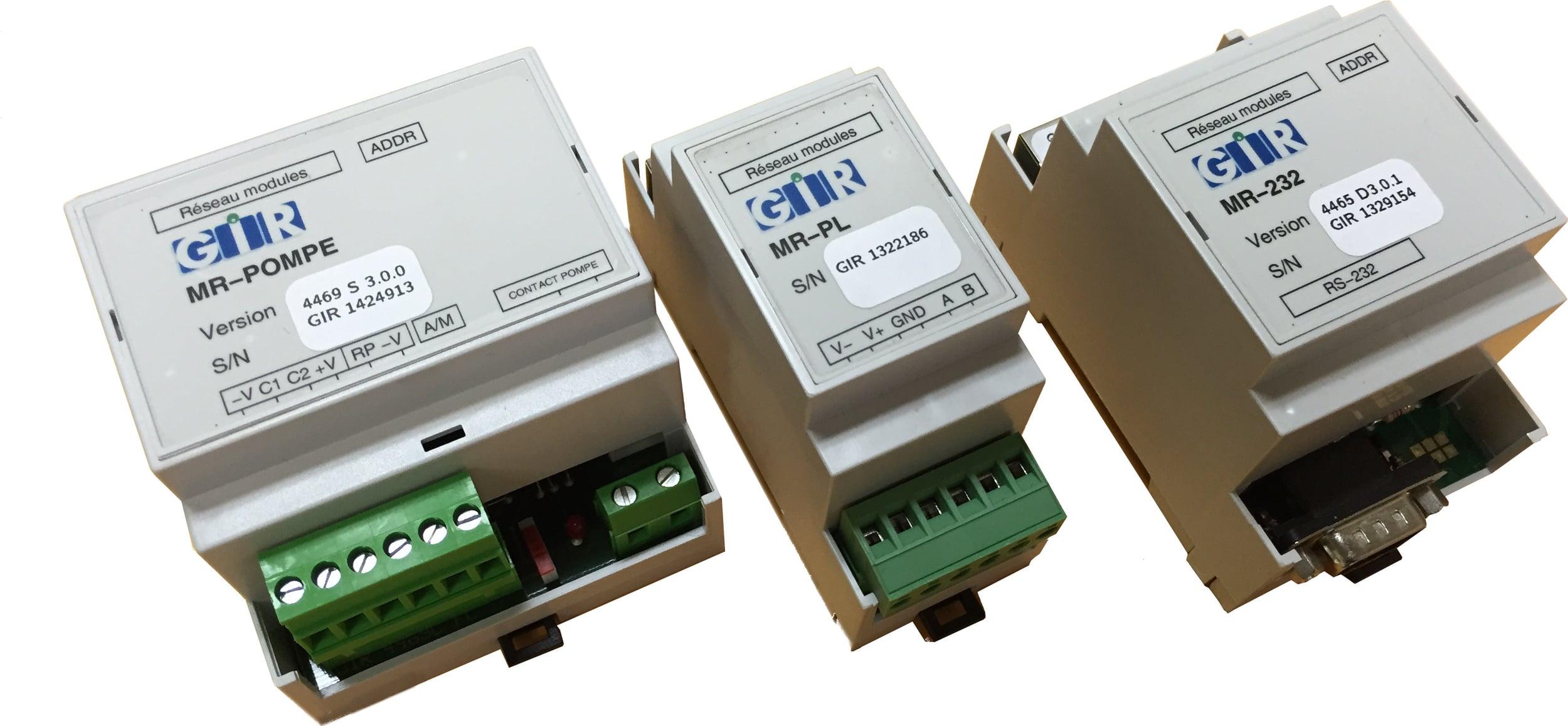 gir-gca-tip-modules.jpg