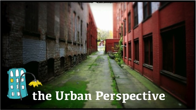 the-Urban-Perspective-Image.jpg