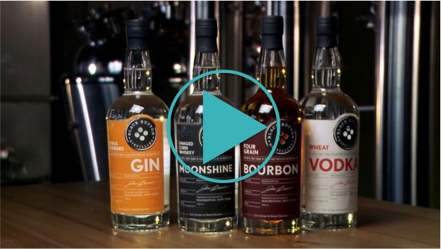 Black-Button-Distilling-Video-Feature.jpg