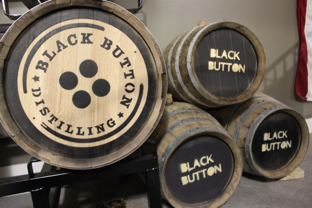 black-button-bourbon-barrel.jpg