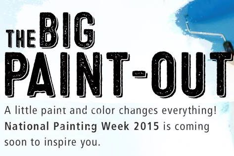 big-paint-out-feature1.jpg