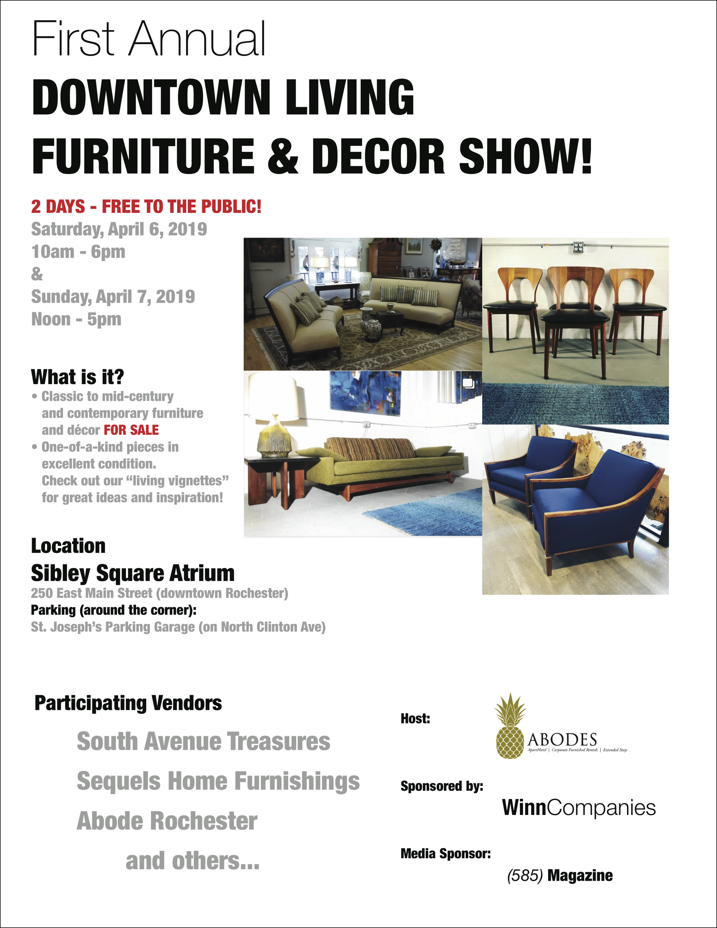 DOWNTOWN FURNITURE SHOW 8.5x11 .png
