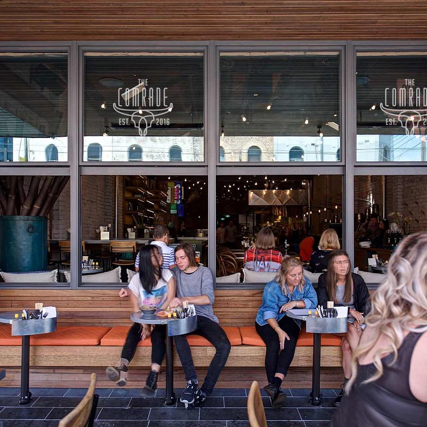 Contemporary-Malaysian-Style-Restaurant-Hawker-Hall-by-Craig-Tan-Architects-1.jpg