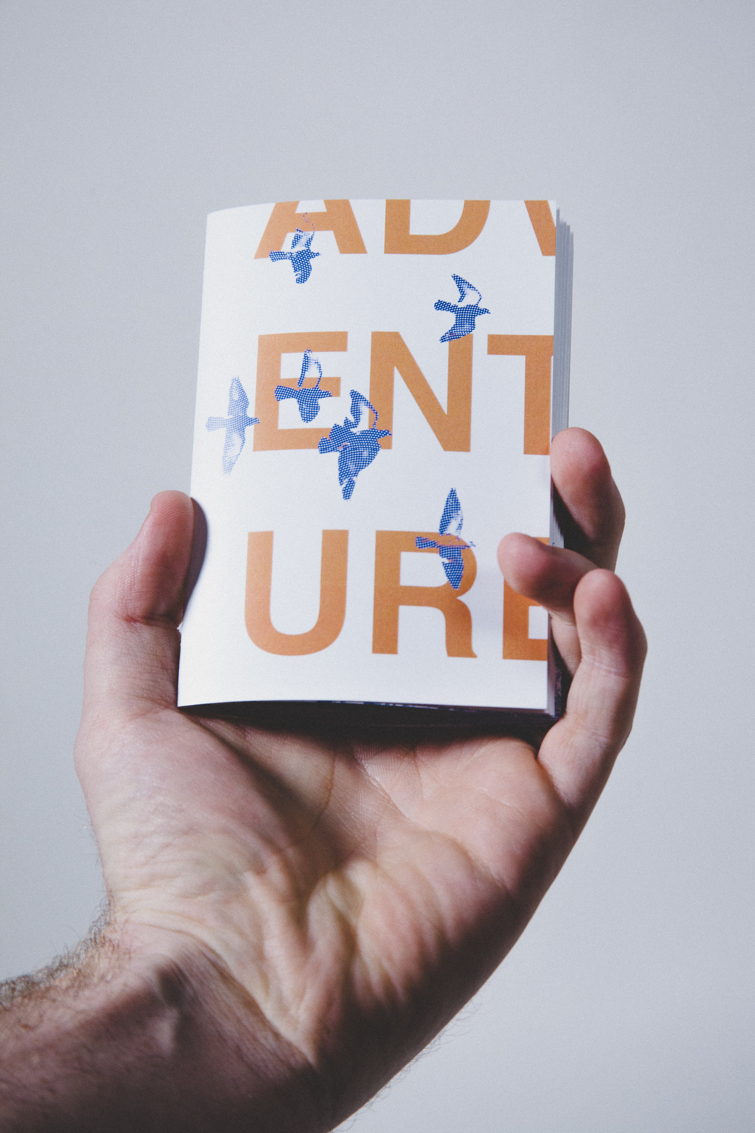 Adventure Book-5.jpg
