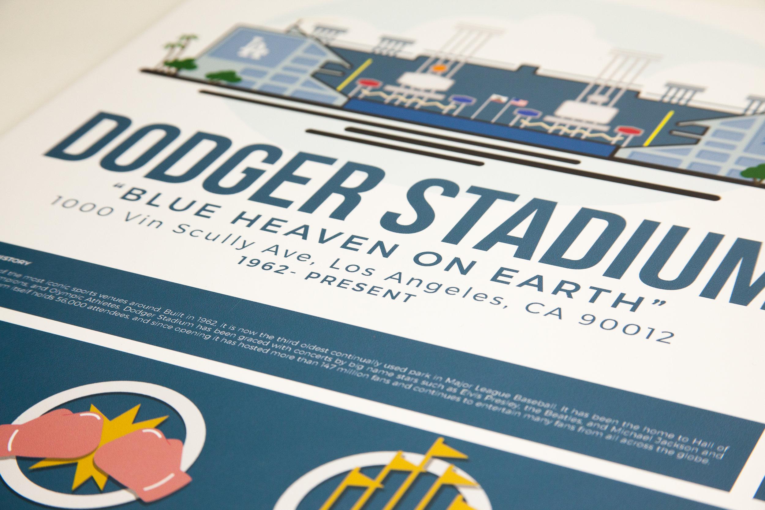 Dodger Poster-3.jpg