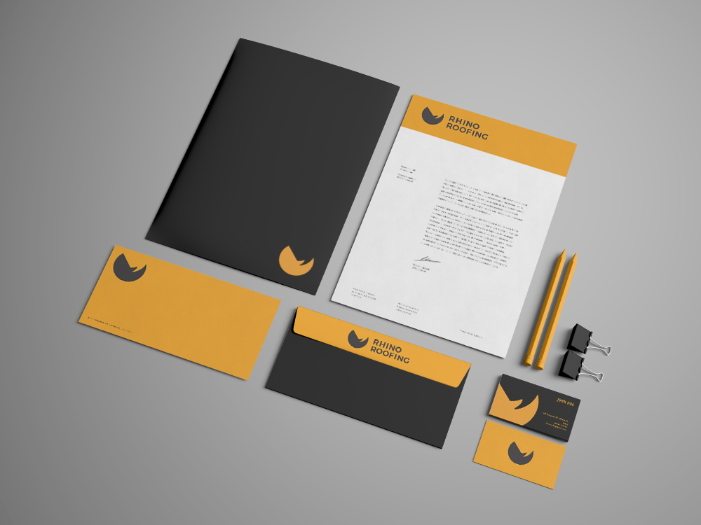 Stationery Mockup - Free Version.jpg