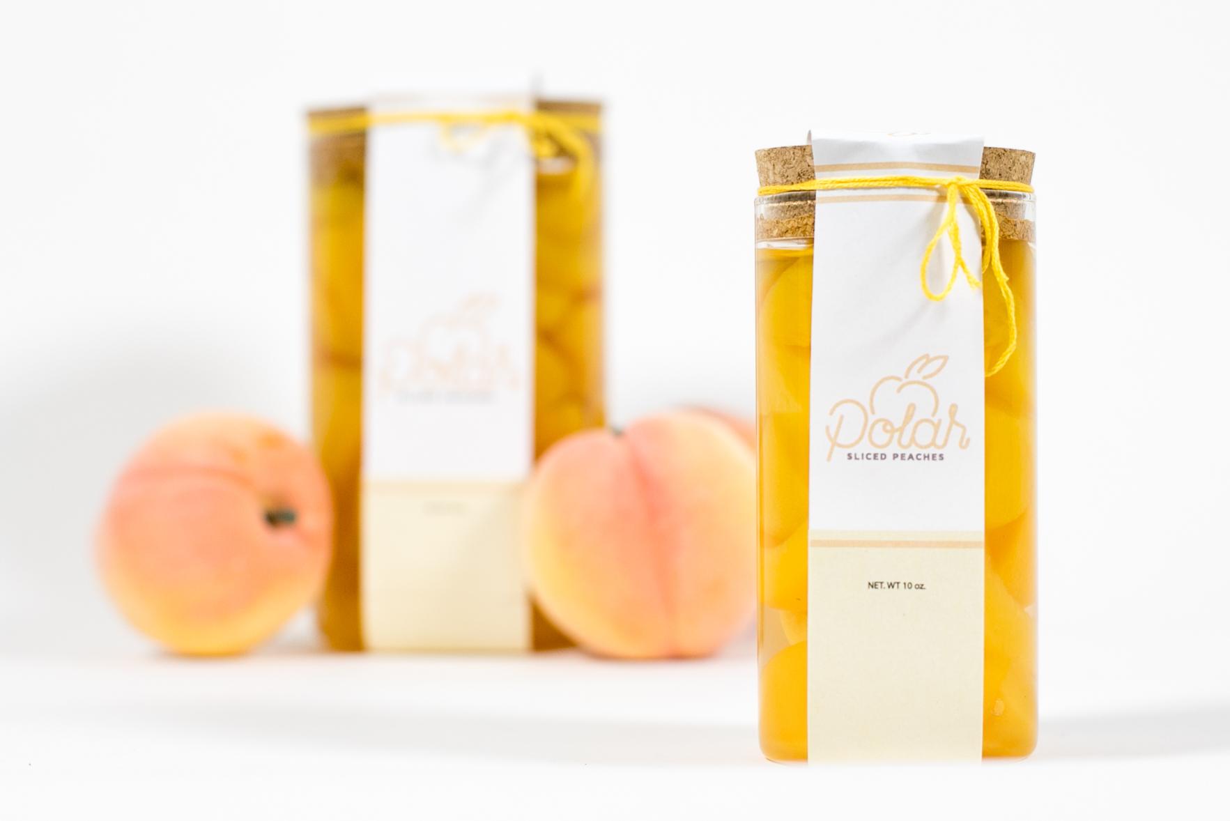 Polar Peaches-1.jpg