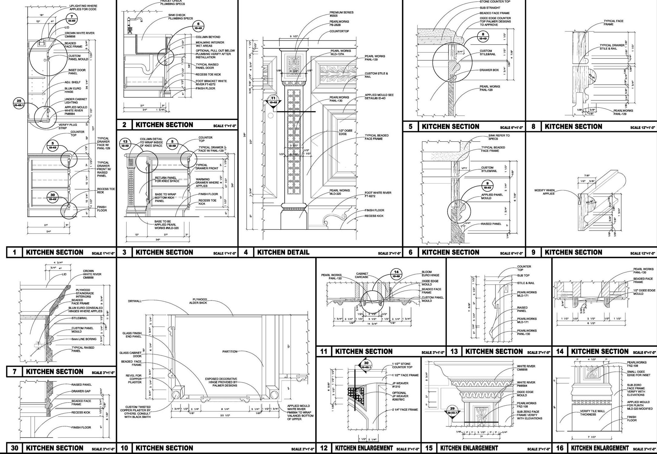 DETAILS_Page_2.jpg