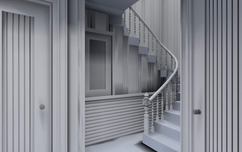 3D_DONNELLY_STAIRHALL_1.jpg