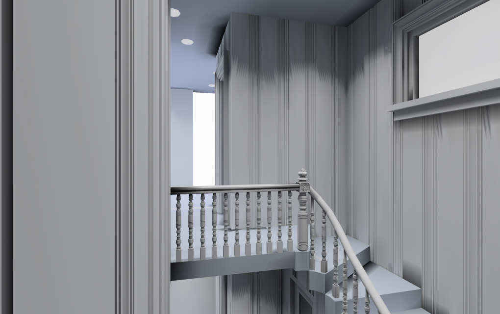 3D_DONNELLY_STAIRHALL_3.jpg