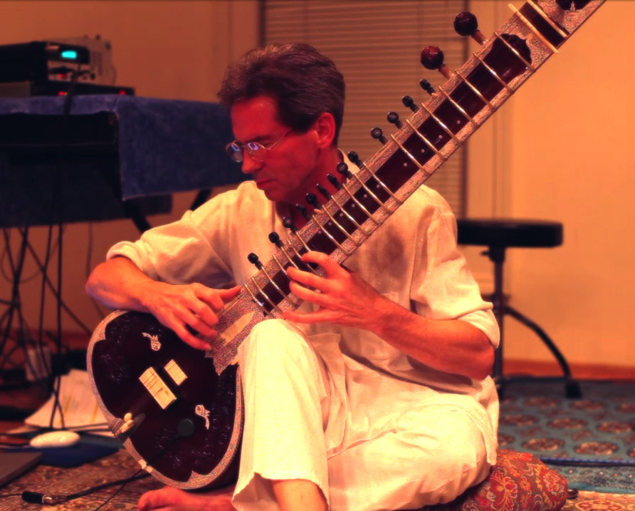 Kerrytown Concert House, Ann Arbor, MI - December 22, 2011