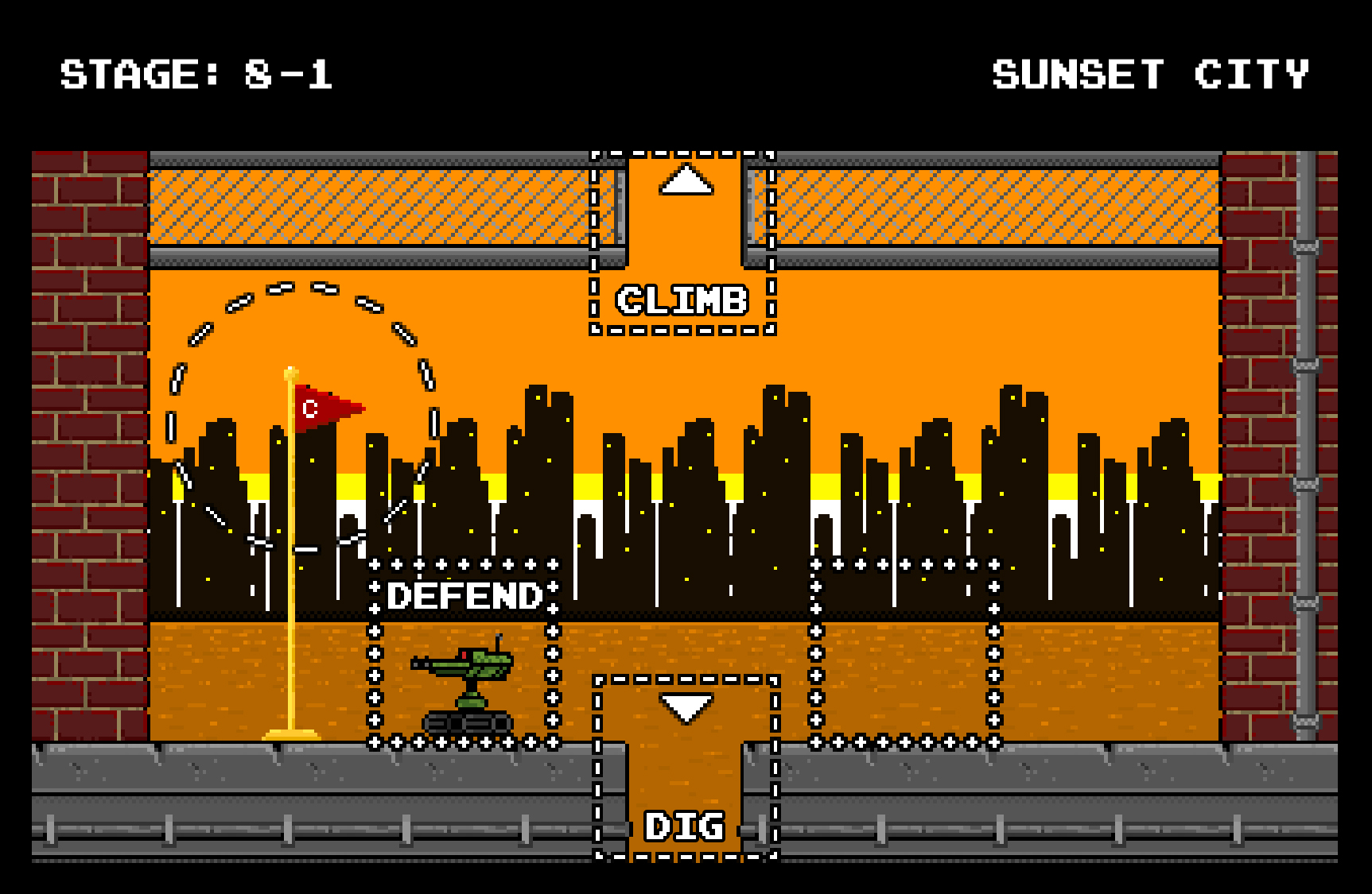 SHQ_STAGES_8-1_SUNSETCITY.jpg