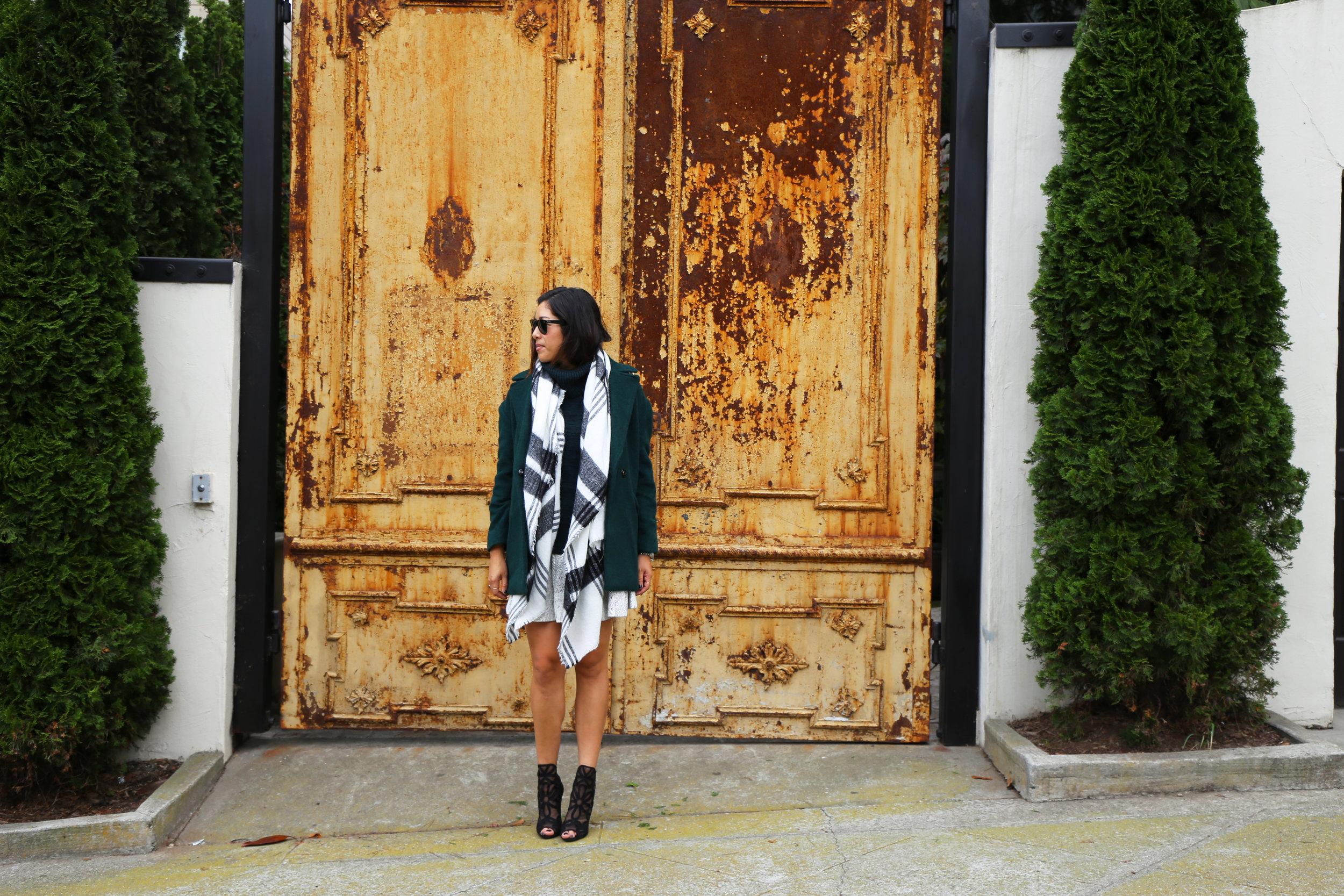 Mandi green 15.jpg