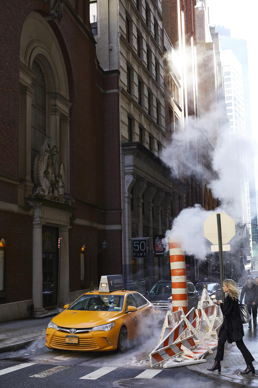 NYC-BROA20-502-24.jpg